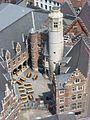 20040719 Zicht van Kathedraal, Gent (2).jpg