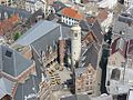 20040719 Zicht van Kathedraal, Gent (3).jpg
