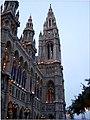2004 11 28 Wien Advent 108 (51062161312).jpg