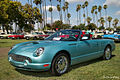 2004 Retro Bird - in Thunderbird Blue Metallic - minus top - fvl.jpg