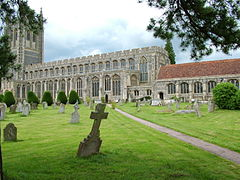 2004 melford trinity church 06.JPG