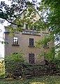 20051012020DR Dresden-Helfenberg Rittergut Herrenhaus.jpg