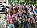 2006년 5월 인도네시아 지진피해지역 긴급의료지원단 활동 DSC02633.jpg