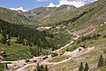 2006-07-19 Animas Forks, Colorado.jpg
