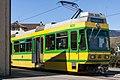 2006-Boudry-Tram.jpg