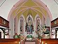 20060924115DR Lauterbach (Marienberg) Heilandskirche zum Altar.jpg