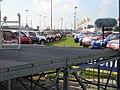 2007 Dakkar Rally (38856797084).jpg