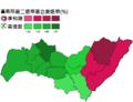 2008年臺南二選舉.png