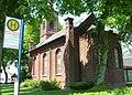 2008-05-09 Ev Ref Kirche Suderwick.JPG