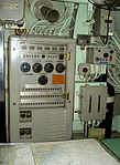 2008-08-30 13-19-20 (USS Albacore).jpg