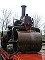 20080419.Sächsischer Dampfmaschinenverein.-044.jpg