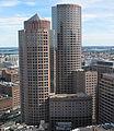 2008 100 OliverSt Boston 2225634231.jpg