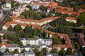 2009-09-22-luftbild-berlin-by-RalfR-16.jpg