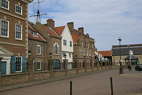 2009.06.16.162357 Hartlepool GB.jpg
