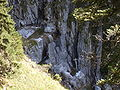 20090919 Hiking the Hochplatte (04).JPG