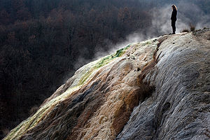 20091128 Loutra Thermes Xanthi Thrace Greece 2.jpg