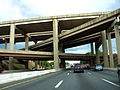 2009 09 27 - 9822 - Woodlawn - I-695 at I-70.jpg
