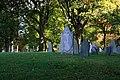 2009 CentralBuryingGround BostonCommon 4020693064.jpg