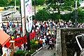 2009 Honduras political crisis 2.jpg