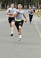 200th MPCOM Soldiers compete in the command's 2015 Best Warrior Competition 150331-A-IL196-733.jpg
