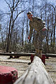 200th MPCOM Soldiers compete in the command's 2015 Best Warrior Competition 150401-A-IL196-939.jpg