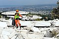 2010년 중앙119구조단 아이티 지진 국제출동100119 몬타나호텔 수색활동 (418).jpg