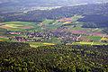 2010-05-21 16-36-36 Switzerland Zurich Steinbruch.jpg
