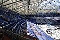 2010-06-03 Arena AufSchalke 08.jpg