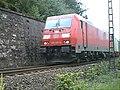 2010-08-02-DBAG-Class-152-2.JPG