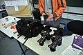 2010-09-03-fws-02.jpg