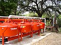 20100406-NRCS-JMV-0007 - Flickr - USDAgov.jpg