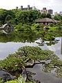 20100722 Hiroshima Shukkeien 4379 (cropped).jpg