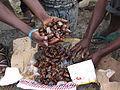 2010 Lagos Nigeria 4576505891.jpg