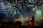2010 Moscow Victory Day fireworks-2.jpeg