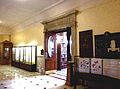 2010 StateLibrary Massachusetts StateHouse Boston 1.JPG