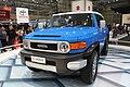 2010 Toyota FJ Cruiser (GSJ15R) wagon (15571102400).jpg