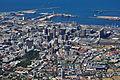 2011-02-06 14-54-21 South Africa - Bakoven.jpg