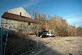 2011-03-21-freienwalde-by-RalfR-10.jpg