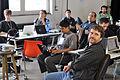 2011-05-13-hackathon-by-RalfR-034.jpg