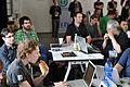 2011-05-13-hackathon-by-RalfR-038.jpg