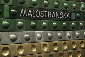 2011-05-31-praha-metro-by-RalfR-44.jpg