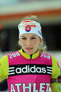 2011-12-15 Biathlon Obertilliach 127 Terka Poliakova (SVK).jpg