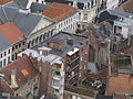20110716 Gent (0016).jpg
