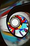 20110911 paviljoen welgelegen-8