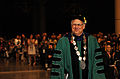 2011 Graduation (5715716751).jpg