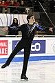 2011 Grand Prix Final Juniors Joshua Farris 3.jpg