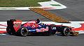 2011 Italian GP - Buemi.jpg
