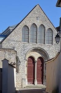 2012--DSC 0009-Eglise-St-Pierre-le-Rond-a-Sens.jpg