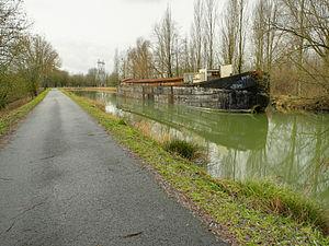 2012-01-24 12-50-55-eurovelo6.jpg