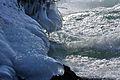 2012-02-12 13-33-05 Switzerland Kanton Schaffhausen Laufen.JPG